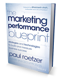 book-marking-performance-blueprint-trans