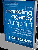 marketing-agency-blueprint-e1415735839251-227x300