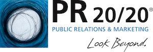 PR2020-logo1-1.jpg