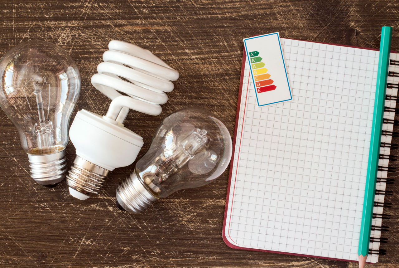 8 steps to prepare for Chicago Energy Rating System