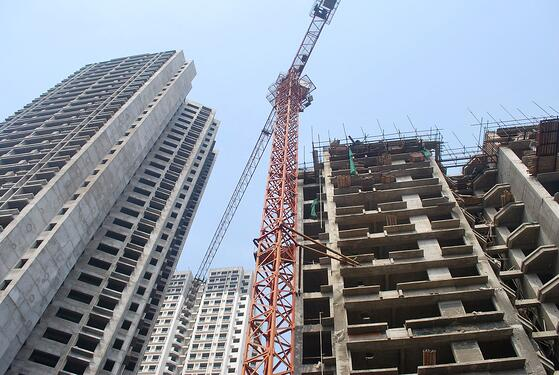 The ZERO Code Building Energy Standard for New Building Construction