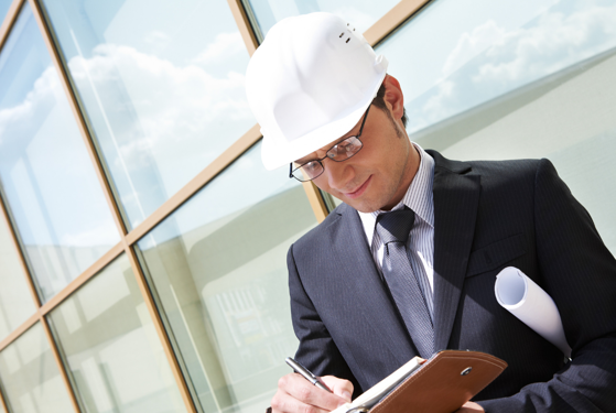 What to Expect During a Building Inspection