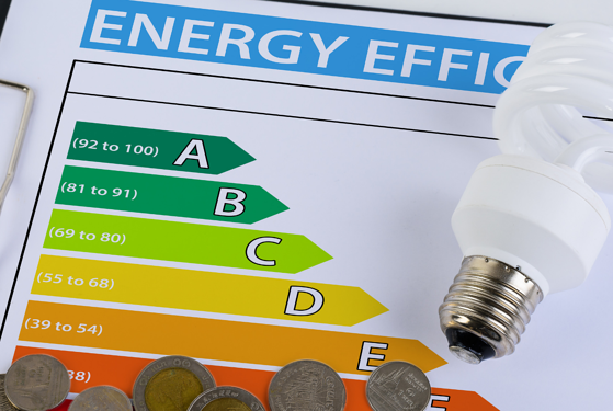 chicago energy rating system