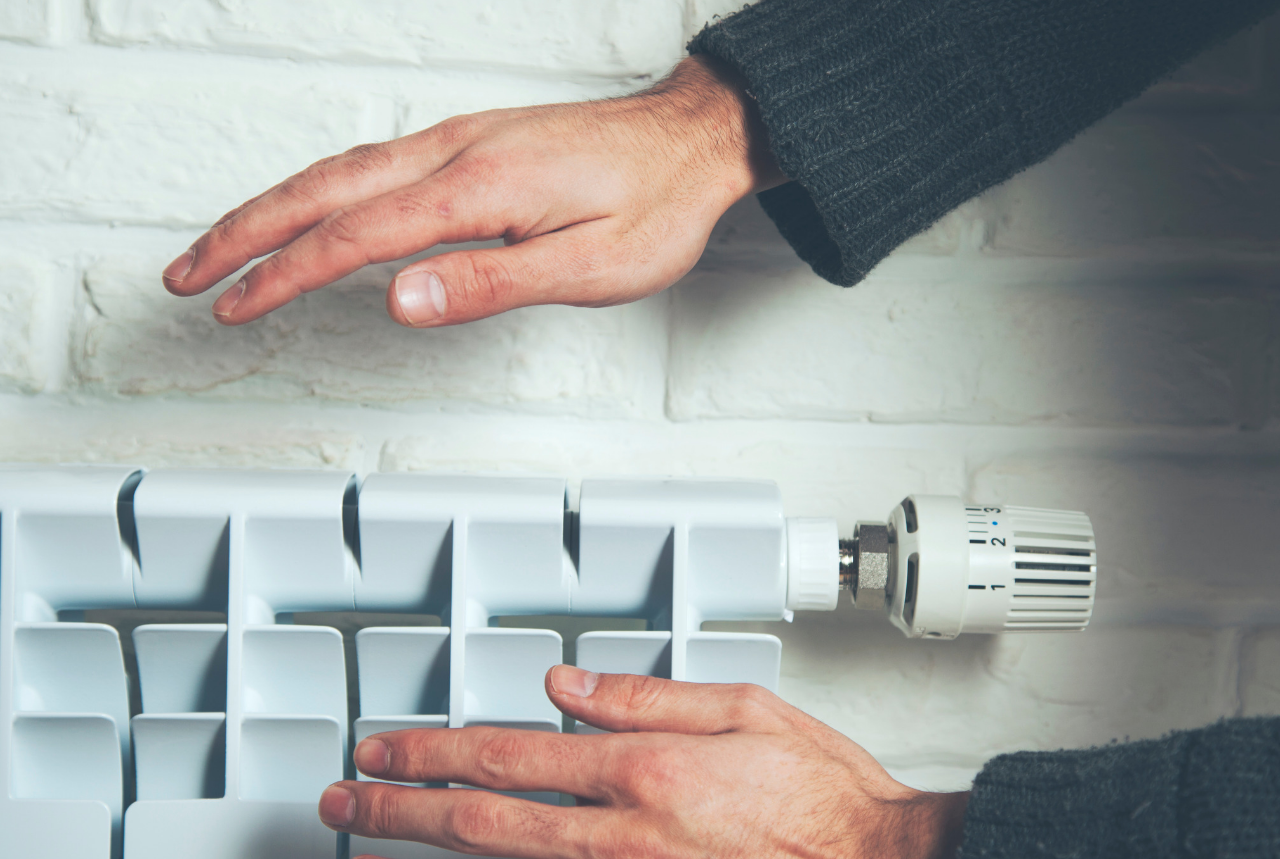 heating options for your multi unit property