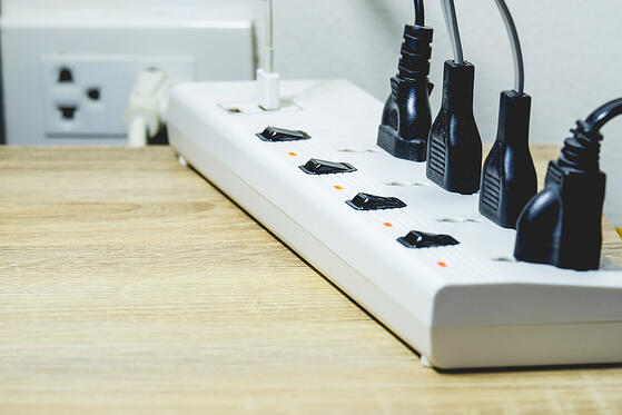 surge-protector-safety