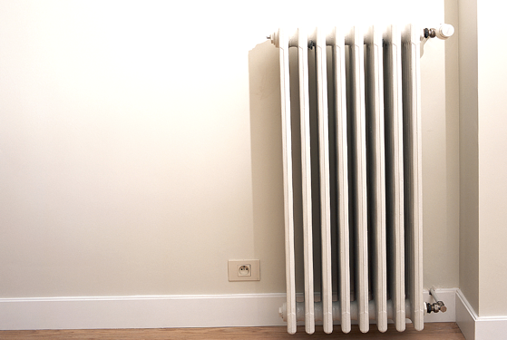 why your radiator may overheat