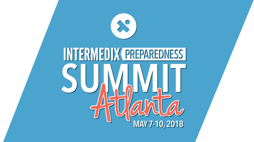 Summit-2018-Atlanta-Logo.png