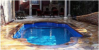 Earl 39 S Pools Of Al Great Blog For Pool Spa Consumers