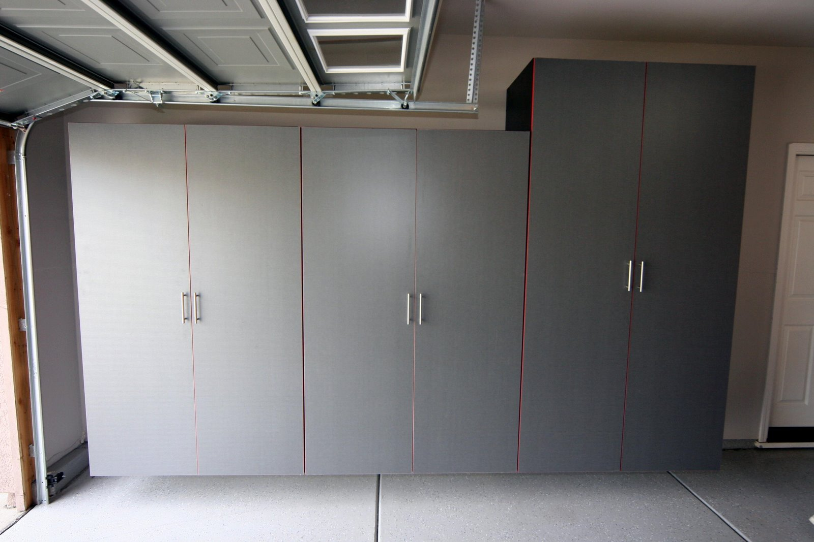 Cool Colors For Your Garage Cabinets. 2 Door Rav4 For Sale. Closet Shutter Doors. Wrangler Jeep 4 Door. Harvey Windows And Doors. Exterior French Door. Garage Parking Aids. Garage Door Opener For 9 Foot Door. Building A Barn Door