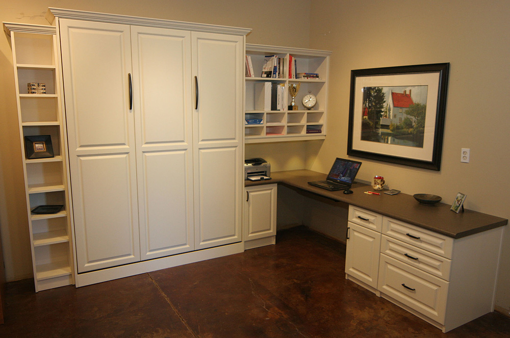 Image Result For California Closets Cost