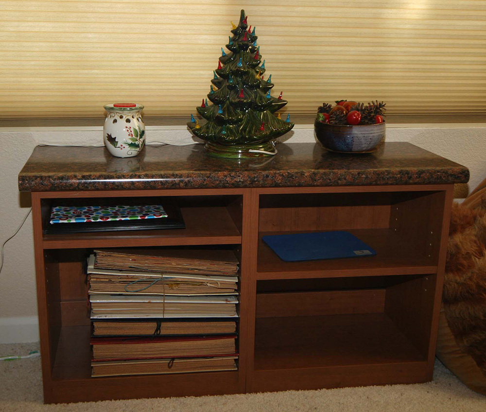 Home office design ideas the closet doctor for Home alone office decorations