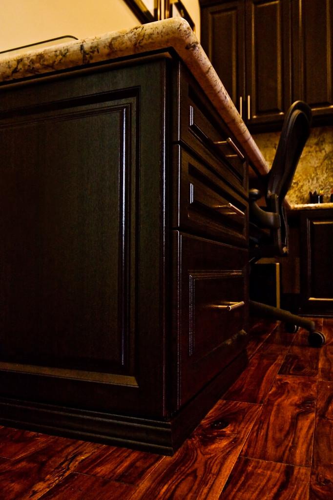 Home Office Design Ideas The Closet Doctor