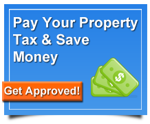 get approved for your tax loan