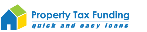 Texas property tax loans