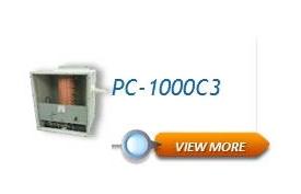 PC-1000C3