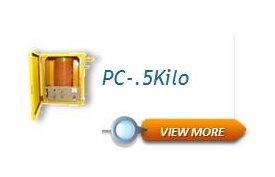 PC-.5Kilo
