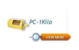 PC-1Kilo