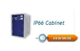 IP66 Cabinet