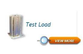 Test Load