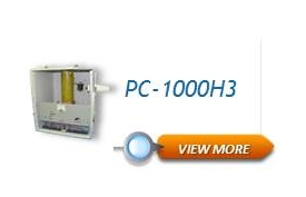 PC-1000H3