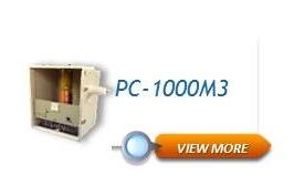 PC-1000M3