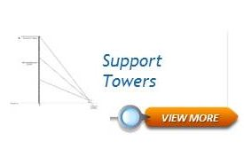 Support Towers