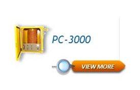 PC-3000
