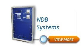 NDB Transmitters