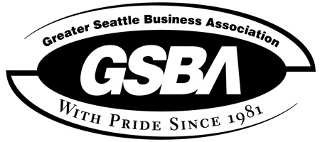 Greater Seattle Chamber of Commerce