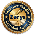 Zerys Certified Agency