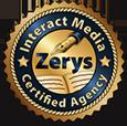Zerys Certified Agency