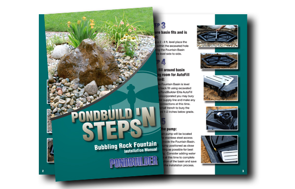 bubbling rock install web graphic
