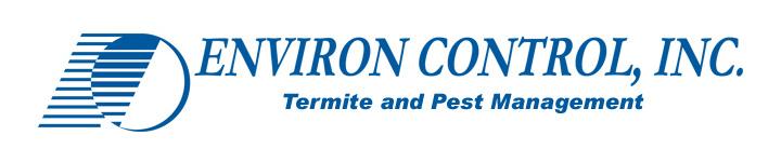 Environ Control Logo