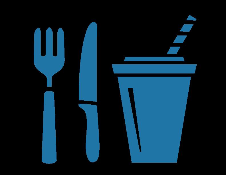 food-beverage