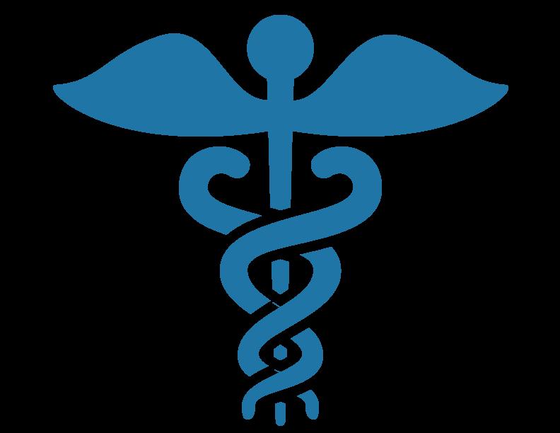medical-pharm