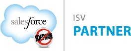 salesforce.com ISV partner