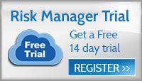 Risk Manager Free Trial