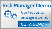 Request an Xactium Risk Manager demo