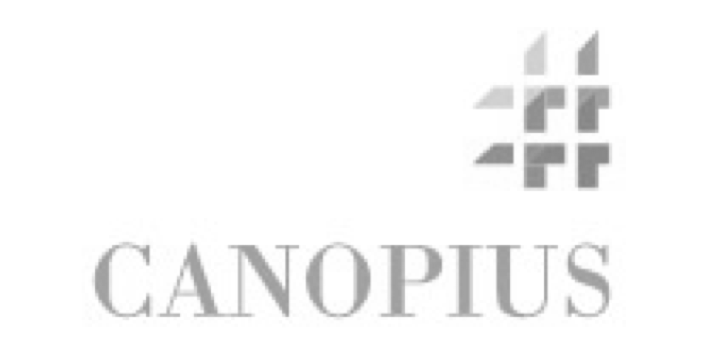 Canopius.png