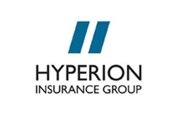 Hyperion-Insurance-Group_thumbnail_image-089635-edited-122972-edited.jpg