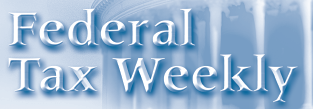 Federal_Tax_Weekly_Image.png