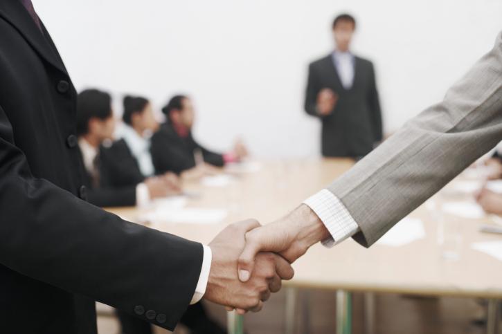 1_handshake