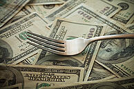fork_and_cash
