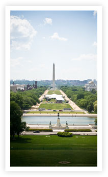 national_monument1