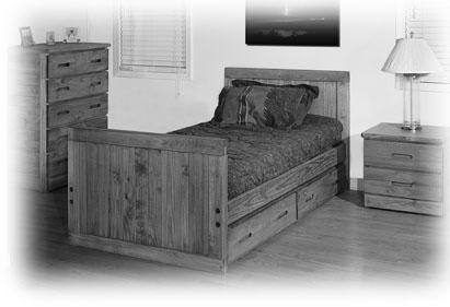 barn door furniture bunk beds. barn door furniture bunk beds i