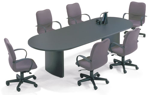 CONFERENCE TABLES AND CHAIRS. Meeting Room Table And Chairs. Home Design Ideas