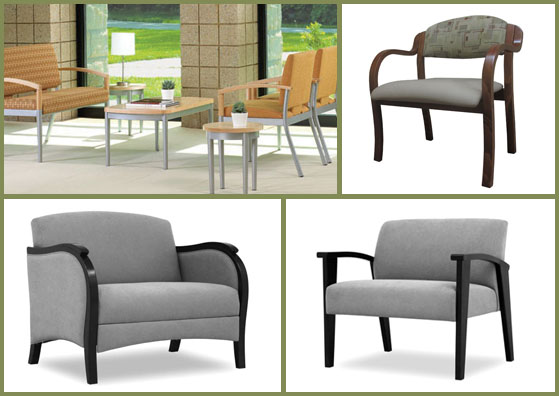 bariatric furniture