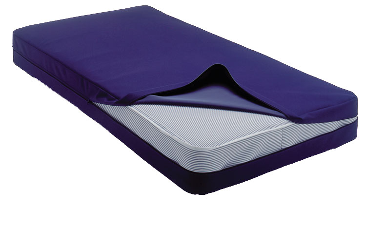 Foam Camping Mattress Related Keywords & Suggestions