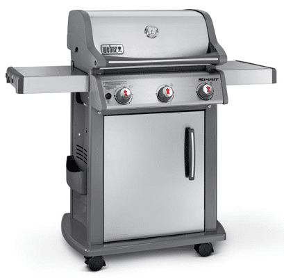 weber bbq gas grills ratings reviews prices