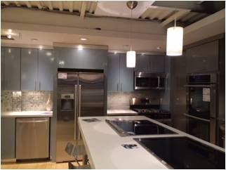 best recessed led lights reviews ratings prices rh blog yaleappliance com Recessed Ceiling Lights for Kitchen Best LED Recessed Lights for Kitchen